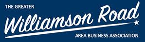 Williamson Road Area Business Association
